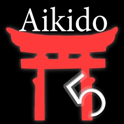 Aikido-Advanced 1