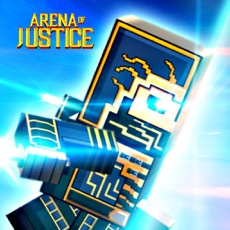 Activities of Arena Of Justice