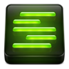 Scribe - Intuitive Outliner - Peppered Software