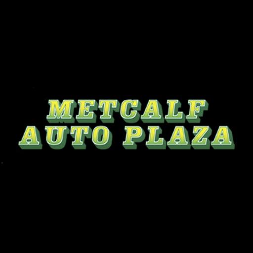 Metcalf Auto Plaza >> Metcalf Auto Plaza By Mobile App Pros Llc