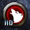 Luminati HD for iPad