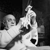 馬蒂斯(Henri Matisse)的129幅畫( HD 120M )