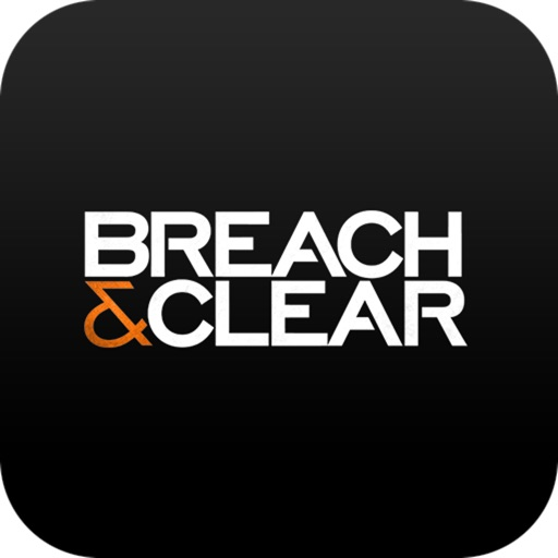 Breach & Clear Review