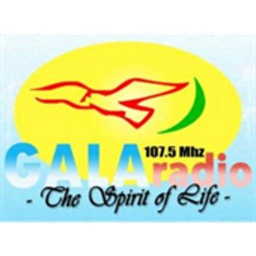 GALA FM