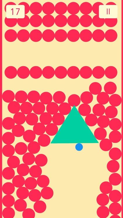 The Line Zen screenshot-3