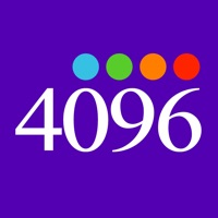 Codes for Play Number Game 4096 Hack