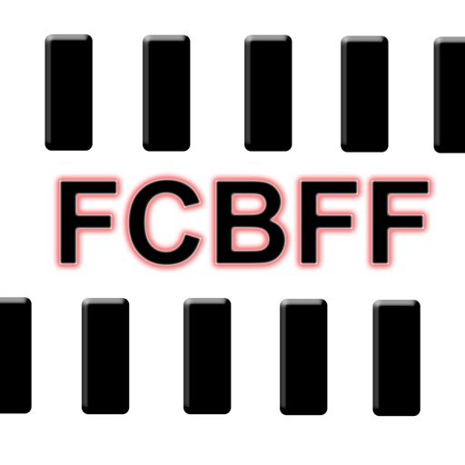 FCBFF -- your Guitar MIDI Foot Controller's Best Friend Forever