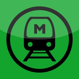 Busan City Metro - South Korean Subway Guide