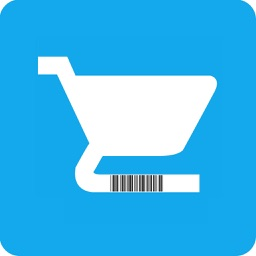 Shoppers App - Barcode reader, compare multiple online offers