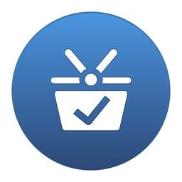Shoppy ~ Grocery shopping made easy