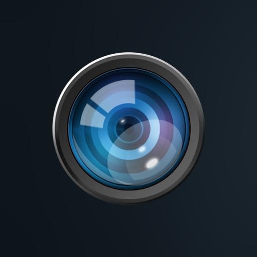 Vidly+ icon