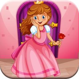 Princess Fun and Games and Tiara Cam