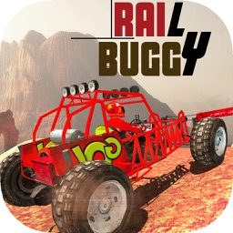 Rail Buggy Trial