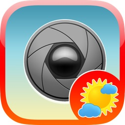 Photo Storm Chaser Camera HD