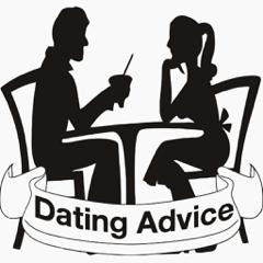 Dating Advice Free