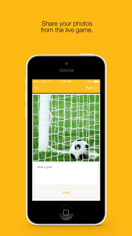 Fan App for Wolves FC