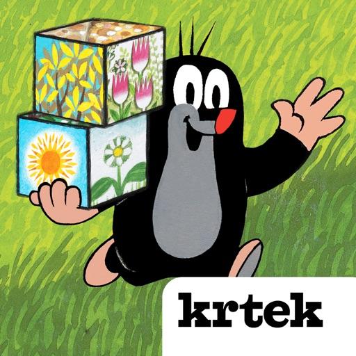Little Mole's Cubes