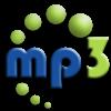 MP3 Encoder - Mark-V Apps