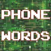 Phone-Words
