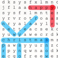 Codes for Word Search Puzzle - Free Hack