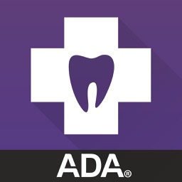 Oral Pathologist