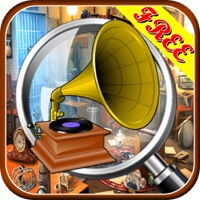 Codes for Hidden Object:Ancient Palace Hack