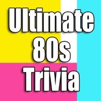 Codes for Ultimate 80's Trivia! Hack