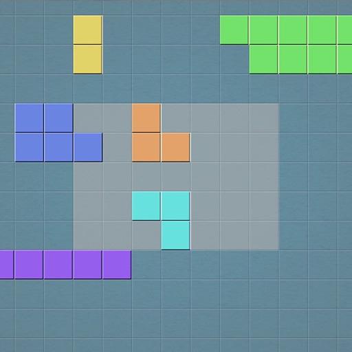 Blocks Fix
