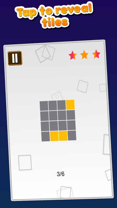 download Reveal the Path apps 2