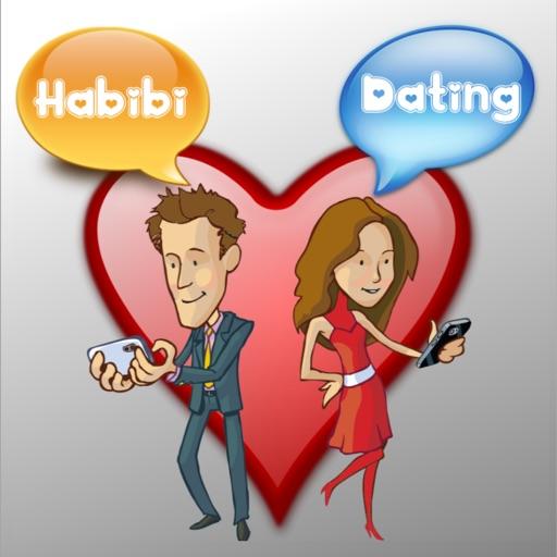 Habibi dating