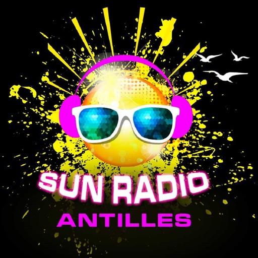 SunRadioAntilles