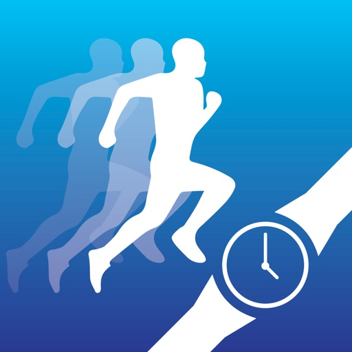 track myself track and measure your daily activities from your apple watch