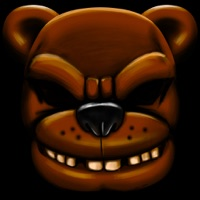 Codes for Creepy Monster Run Horror - Awesome Scary Hunter Dash Game For Teen Boys Free Hack