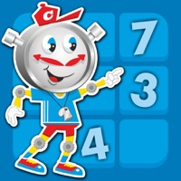 Codes for Sudoku Countdown Hack