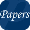 Papers World