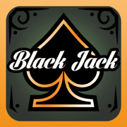 21 BlackJack Pro