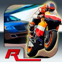 Codes for 3D SuperBike Traffic Rush Racing - High Speed Highway Rider : FREE GAME Hack