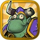 волшебная комбинация - Лучшие Бесплатные Игры для Детей icon