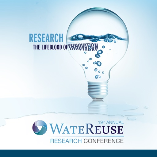19th Annual Water Reuse & Desa