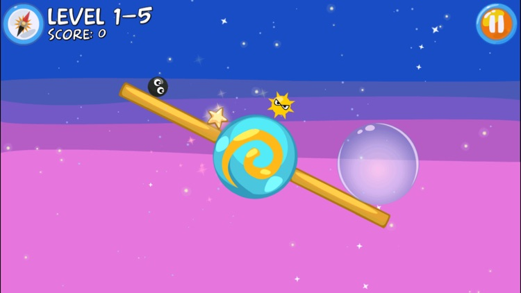 Rotate & Roll screenshot-1