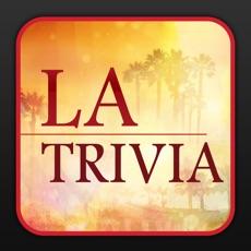 Activities of City of Los Angeles Trivia