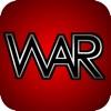 WAR Legends