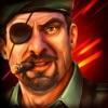 Tank Invaders: War on Terror - iPhoneアプリ