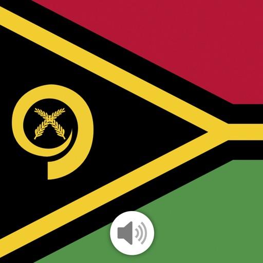 Audio Libro: Vanuatu