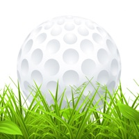 Codes for Best Golf Trivia Hack