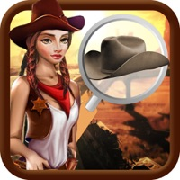 Codes for Hidden Objects: Cow Girl Hidden Object Hack