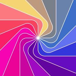 Twallpaper - The best wallpaper for ios 7 & 8