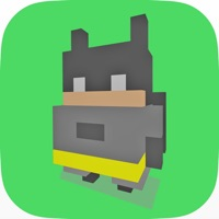 Codes for Hero on Road - Jumpy hopper and Crossing Iron robo Man across the super busy street Hack