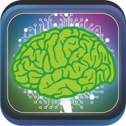 Brain Ecology Mind Game to train your brain