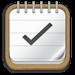 TaskAgent - Simple Lists With Dropbox Sync